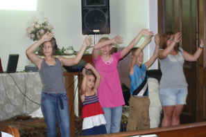 Kids